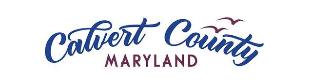 Logo Drafts 3
