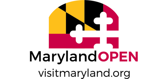 Maryland Tourism Logo_O4IT-4C_rev