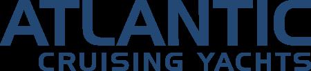 acy-logo.png