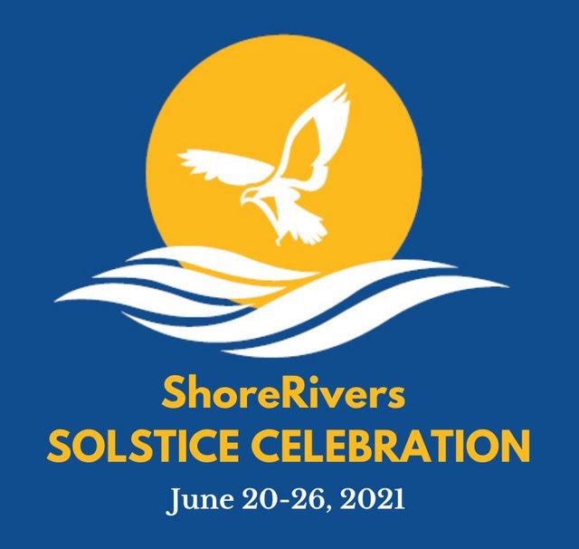ShoreRivers Solstice Celebration.png