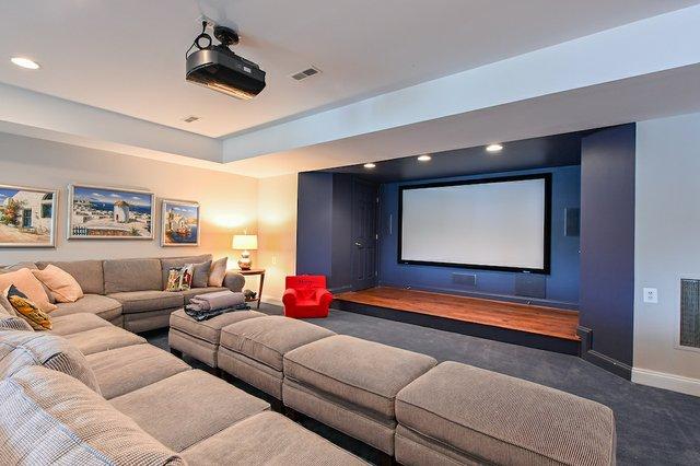 home theater 1.jpg