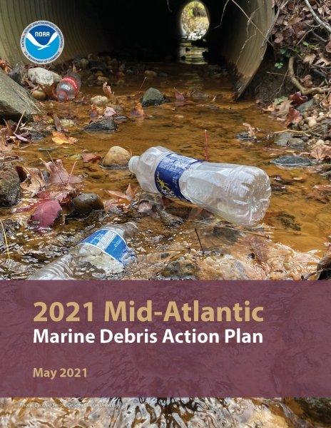 2021_Mid-Atlantic-Action-Plan_cover_0.jpg