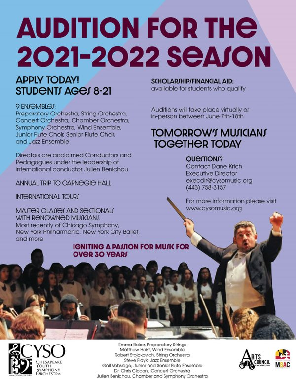 Audition Flyer 1 wo audition date.jpg
