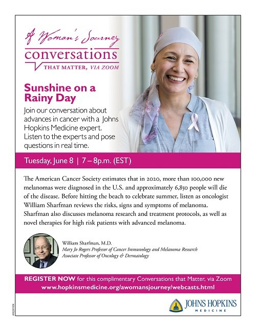 A Women's Journey Conversations That Matter.jpg