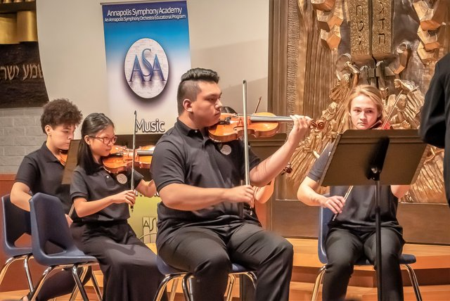 annapolis symphony academy 2.jpg