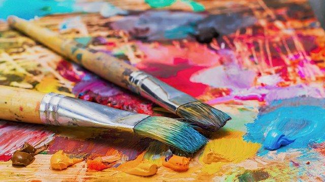 Painitng.jpg