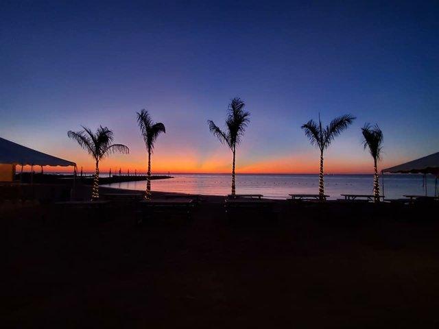 The Shanty Beach Bar_sunset.jpg