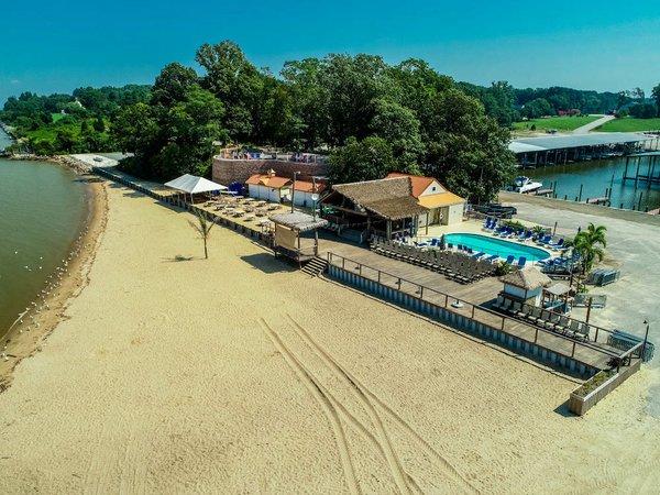 The Shanty Beach Bar_beach_deck.jpg