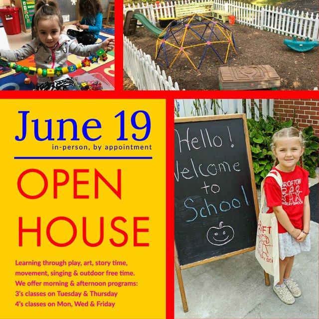 CNS open house 2021 april insta (2).jpg