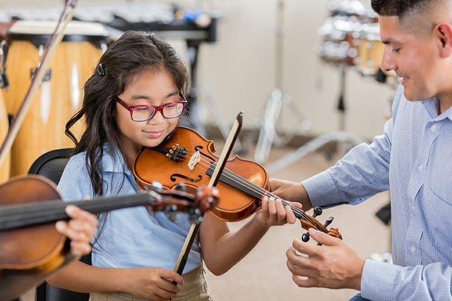 music-education.jpg