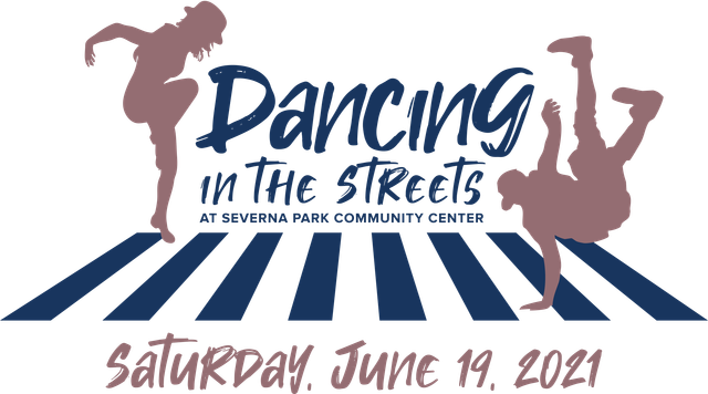 SPCC_DancingInTheStreets_IconWithDate-2c