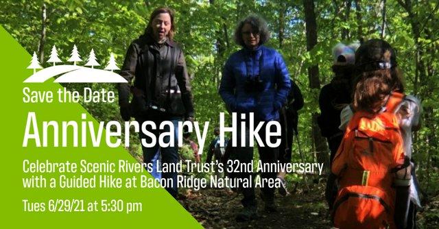 Anniversary Hike FB.jpg