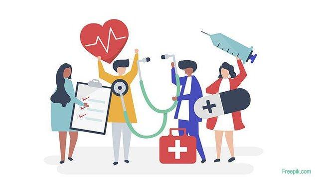 healthcare-graphic-freepik-780x450-x7b529d98_original.jpg