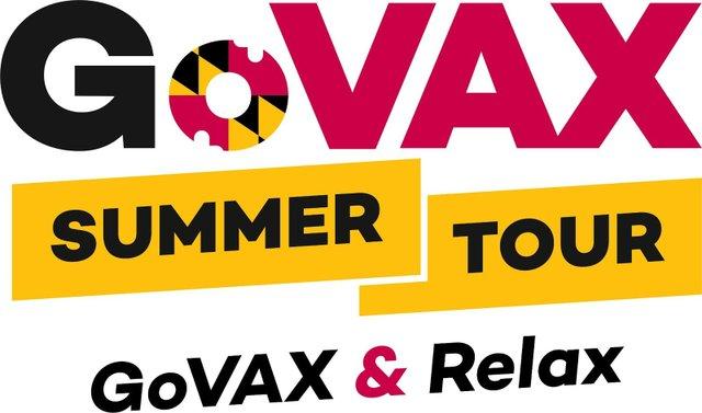 govax-summertour-govax-relax-logo-4c_original.jpg