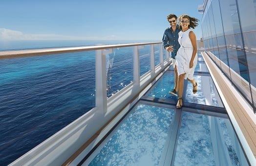 NCL-Oceanwalk-prima.jpg