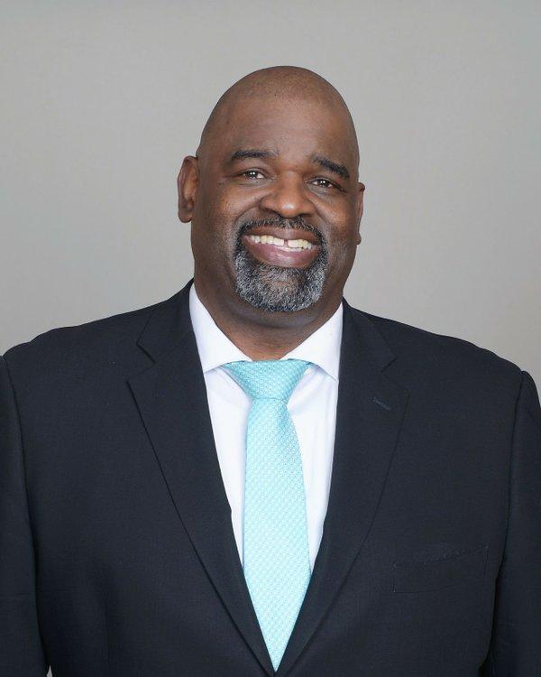 AACo Director of EDI Pete Hill.JPG