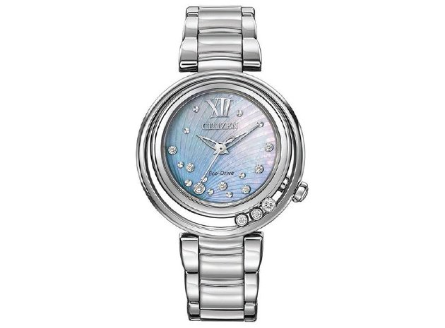 watch3.jpe