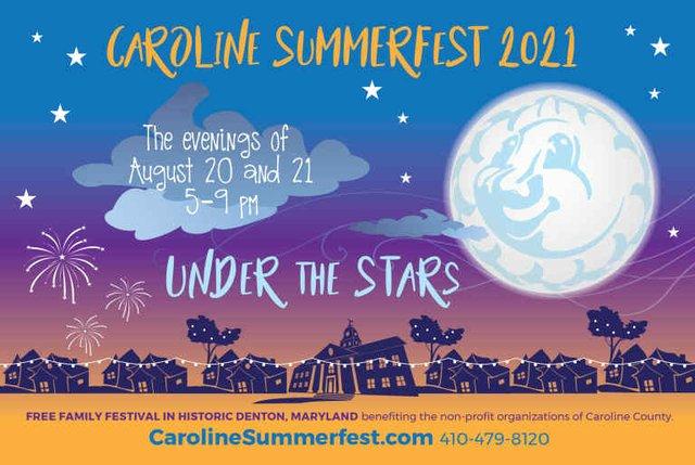 Caroline Summerfest 2021 Ad.jpg