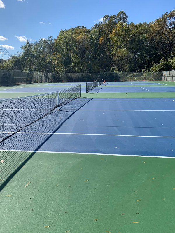 3 Tennis Courts completed 110220.jpg