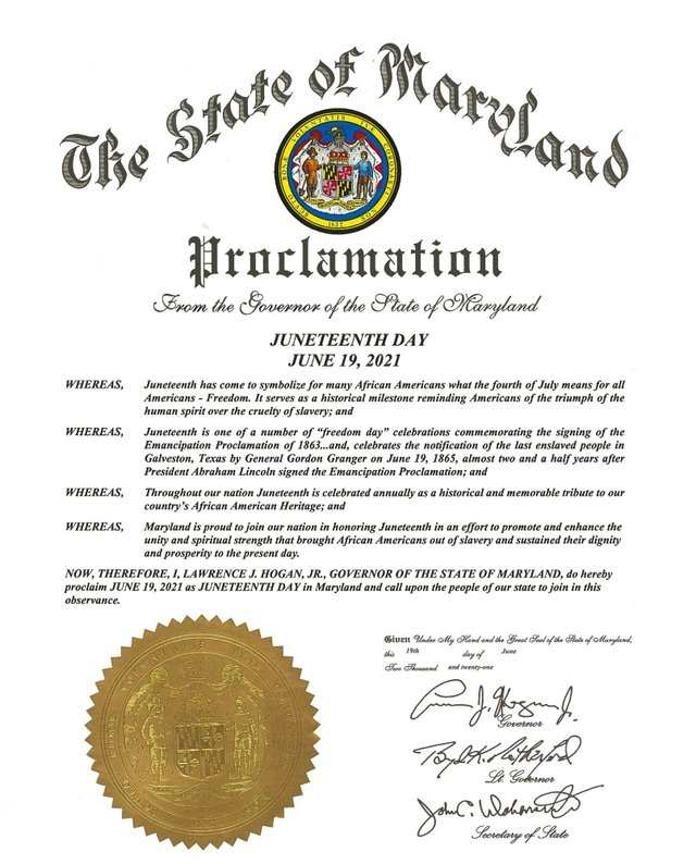 juneteenth-proclamation-2021-jpg_original.jpg