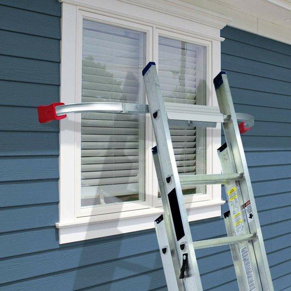 Picture 4 Ladder Stabilizer.jpg