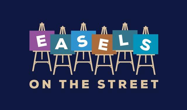 EaselsontheStreet_Postcard.jpg