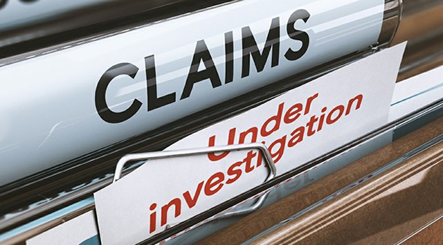 claims.jpg