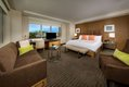 SMC_HotelArundel_KingRoomA_9649-11x8-e1615240842988.jpg