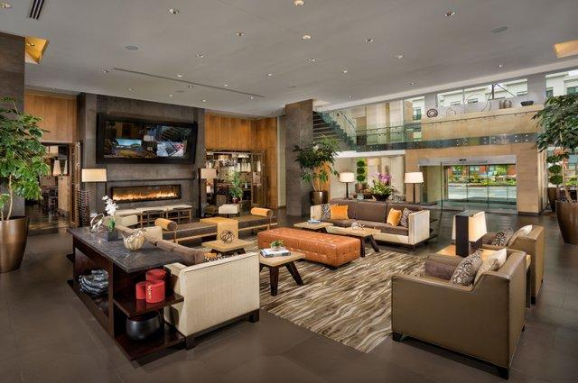 SMC_HotelArundel_Lobby_9487-11x8.jpg