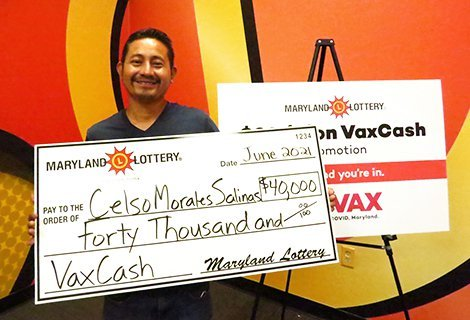 VaxCash-Winner-Celso-Morales-Salinas-web.jpg
