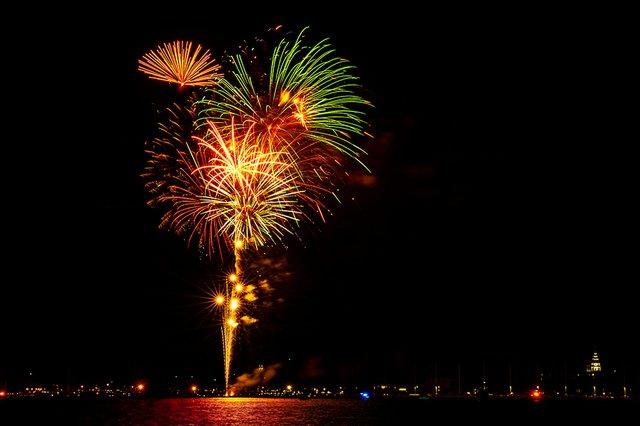 An-fireworks.jpg