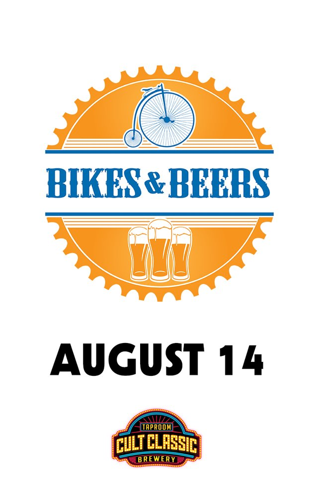 2021.08.14 - Bikes and Beer.png