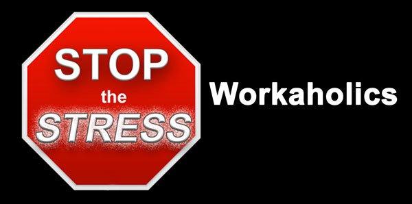 STS_workaholics.jpg