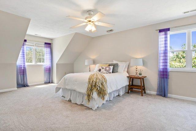 1310 Love Point Rd-large-040-031-Bedroom-1500x1000-72dpi.jpg