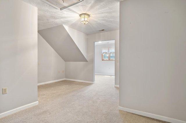 1310 Love Point Rd-large-049-033-Bonus Room-1500x1000-72dpi.jpg