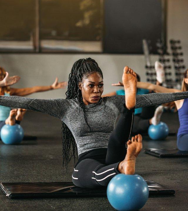 Fitness-Tips.jpg