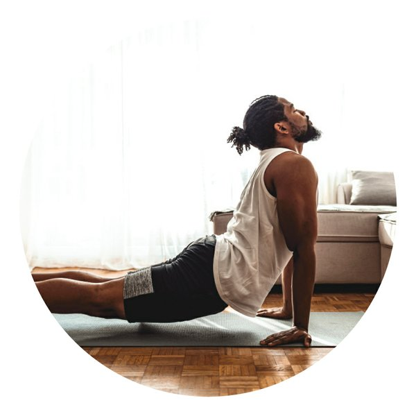 Fitness-Tips2.jpg