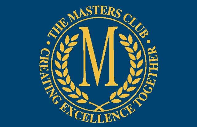 Masters-Club-Header.jpg