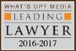 lawyers-logo.jpe