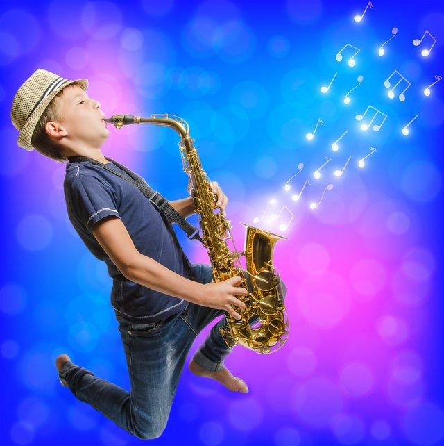 jazzkid.jpg