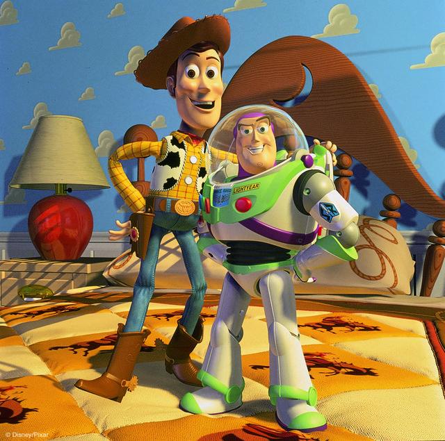 Toy Story_DIC_TS_5.jpg