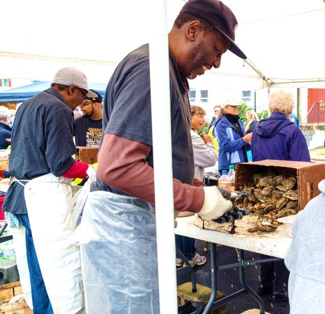 oystersfest.jpg
