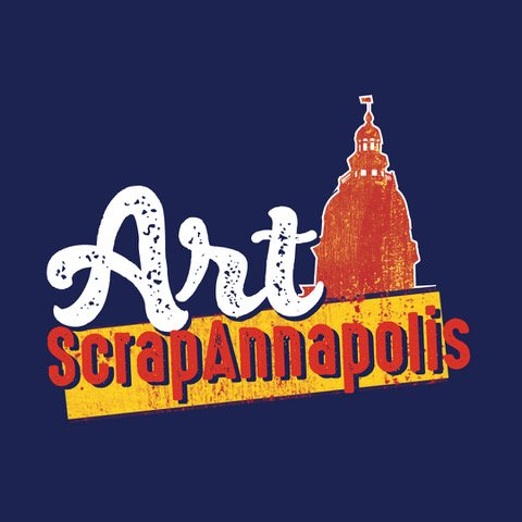 ArtScrapAnnapolis_SquareInstagram.jpeg