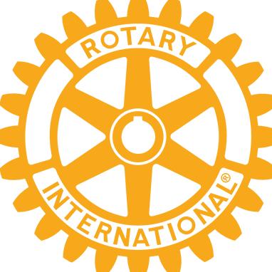 rotary international wheel logo.png