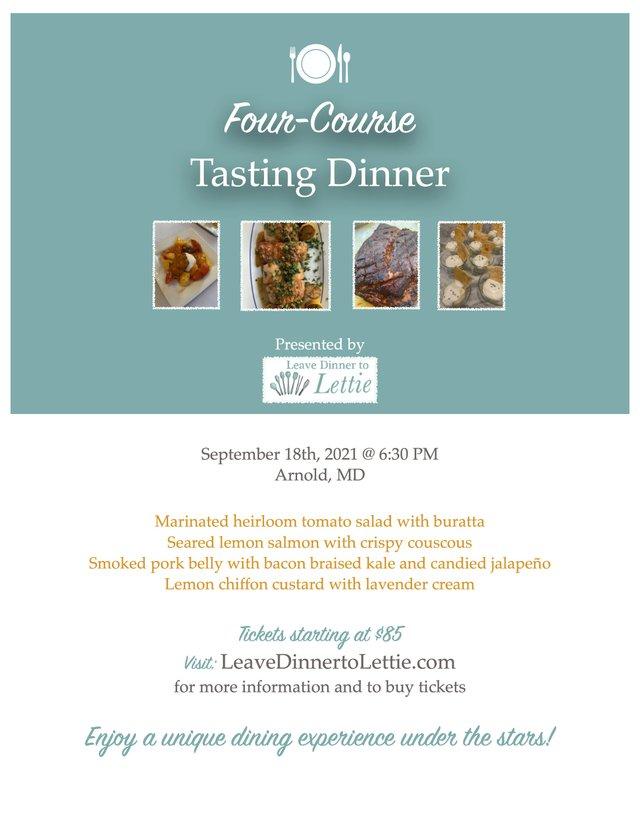 tasting dinner flyer.jpg