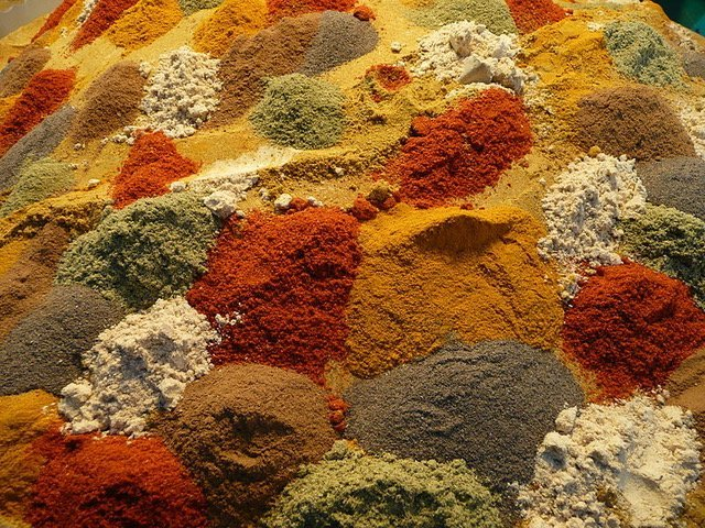 spices2.jpeg