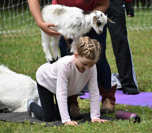 kida yoga.jpeg