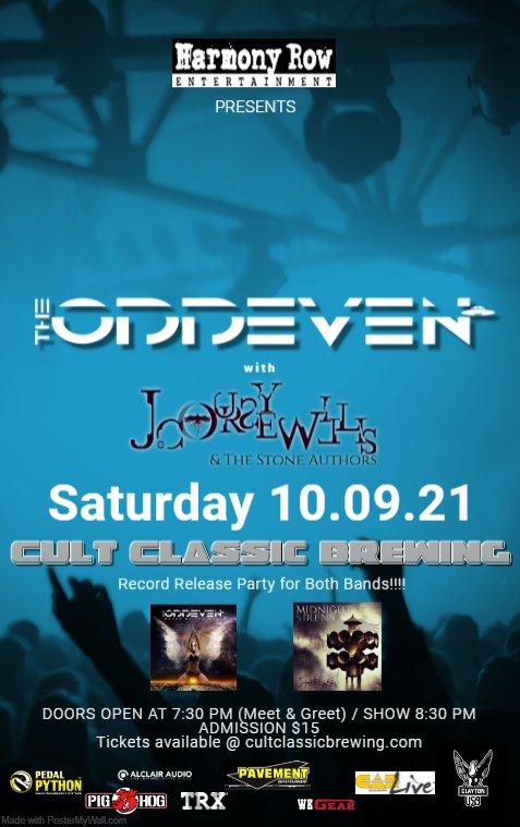 Cult Classic 10.9.21 Poster (final).PNG