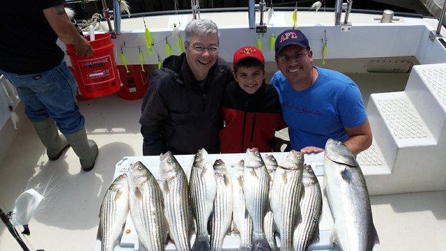 2014-05-18-Fishing-001 (1).jpg