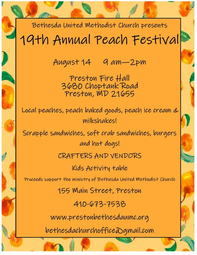 preston-peach-festival.jpeg